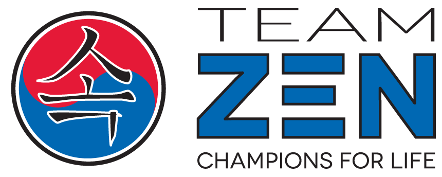 Team Zen