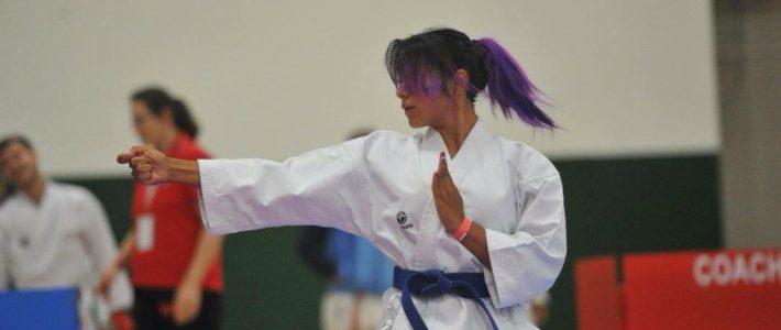 Team Zen Aims for National Tournament – 2018